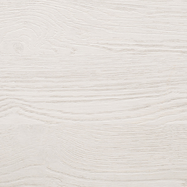 Atlanta Oak Laminate